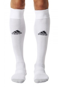 Milano 16 Socks 1 Pair AJ5905