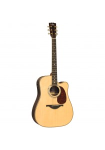 Custom Acoustic FG92CEQ
