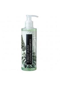 Jungle Botanics Forest Leaves Cooling Shampoo