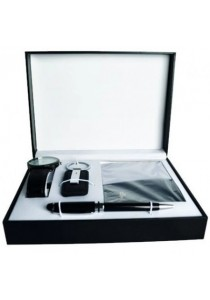 4-In-1 Best Premium Gift Set For Men