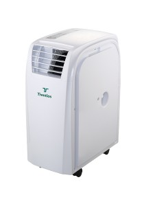 Trentios - Portable Air Conditioner 7000BTU (PC20-AMFII)