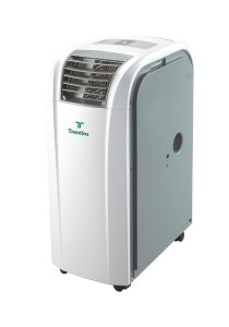 Trentios - Portable Air Conditioner 9000BTU (PC26-AME)