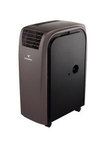 Trentios - Portable Air Conditioner 14000BTU (PC40-AMF)