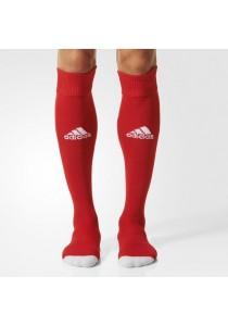 Milano 16 Socks 1 Pair AF5906
