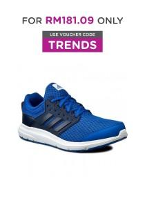 Adidas Galaxy 3M AQ6540