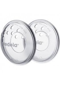 Medela SoftShells for Sore Nipples - Pack of 2