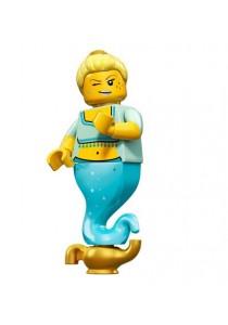 LEGO MINIFIGURE Series 12-15 Genie Girl