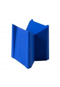 Music Nomad Cradle Cube MN206