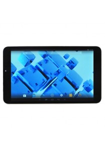 "8"" Ewing IPS Screen A33 1.3GhzQuad Core Wifi Tablet"