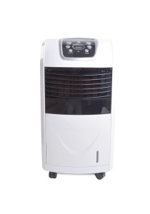 Air Cooler XMA-900AC