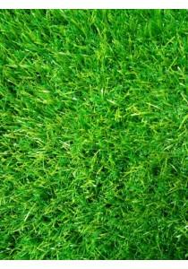 35mm Artificial Grass (1m x 1m) - Green
