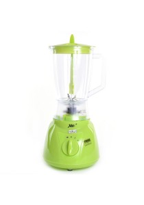 Blender 2-in-1 with Lock 1.3L (Green) XMA-912G