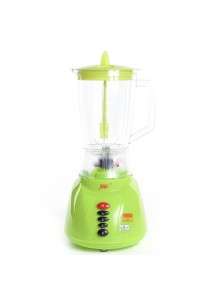Blender & Dry Mil (Green) XMA-913