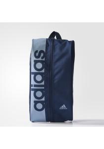 Adidas Linear Performance Shoe Bag S99974