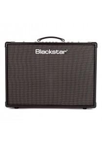 Blackstar ID: Core Stereo 100