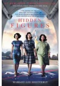 Hidden Figures [9780062363602]