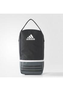 Adidas Tiro Shoe Bag B46133