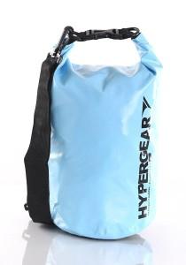Hypergear 5L Dry Bag Sky Blue