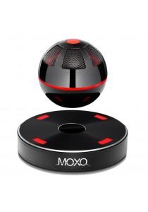 MOXO X -1 Portable Wireless Bluetooth Floating Levitating Maglev Speaker