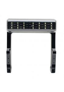 Fluval EDGE 21 LED 23L Lamp