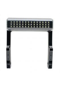 Fluval EDGE 42 LED 46L Lamp