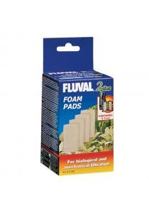 Fluval 2 Plus Foam Insert