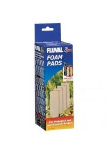 Fluval 3 Plus Foam Insert