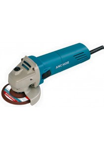 Angle Grinder 750w Anchor A2