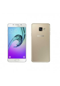 Samsung Galaxy A3 SM-A310 (2016) (Gold)