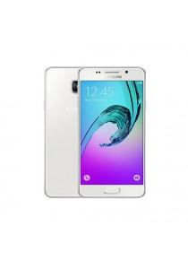 Samsung Galaxy A3 SM-A310 (2016) (White)