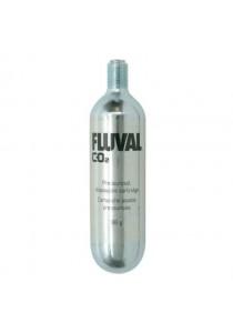 Fluval Pressurized Disposable Cartridge - (1 x 88 g)