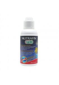 Nutrafin Cycle - Biological Aquarium Supplement - 250 ml