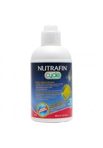 Nutrafin Cycle - Biological Aquarium Supplement - 500 ml