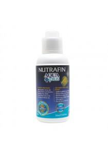 Nutrafin Aqua Plus - Tap Water Conditioner - 250 ml