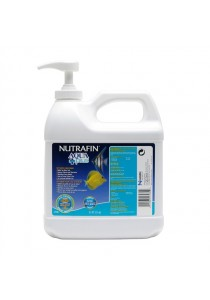 Nutrafin Aqua Plus - Tap Water Conditioner - 2 L