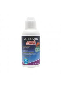Nutrafin Waste Control - Biological Aquarium Cleaner - 250 ml