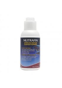 Nutrafin African Cichlid Conditioner - GH Increaser - 250 ml