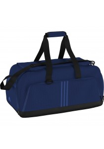 Adidas 3S Performance Team bag- Blue