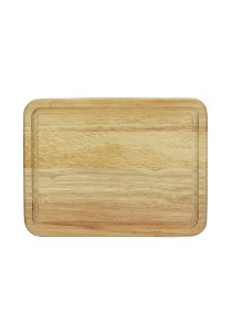 Arche Solid Wood Cutting Board Chopping Board 12