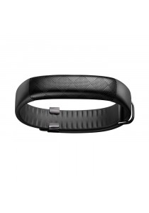 UP2 by Jawbone | A Smarter Activity Tracker For A Fitter You - Black