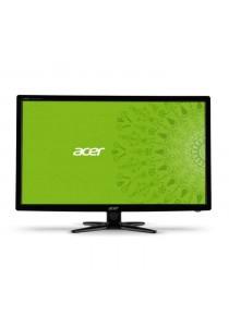 "Acer G246HL 24"" LED Gaming Monitor"