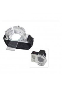 Aerial Protection Cover for GoPro