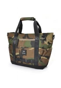 Anello Special Edition Unisex Tote Bag - Camo