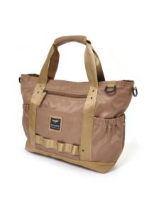 Anello Special Edition Unisex Tote Bag - Khaki