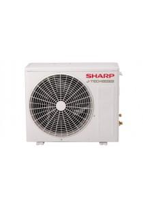 Sharp AHX12SEV 1.5HP R410 Inverter Air Conditioner