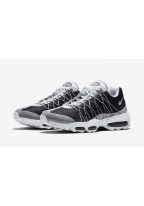 Nike Air Max 95 Ultra JCRD 749771-100