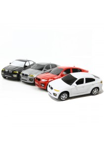 CT Toys Remote Control Mini Speed Racing Car