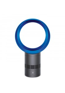 Dyson AM06 10 Iron Blue Air Multiplier 10