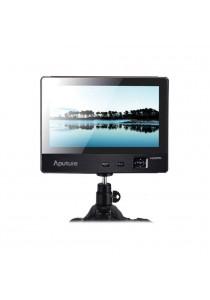 Aputure V-screen VS-1