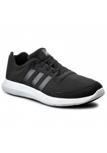 Adidas Element Refresh M AQ2220